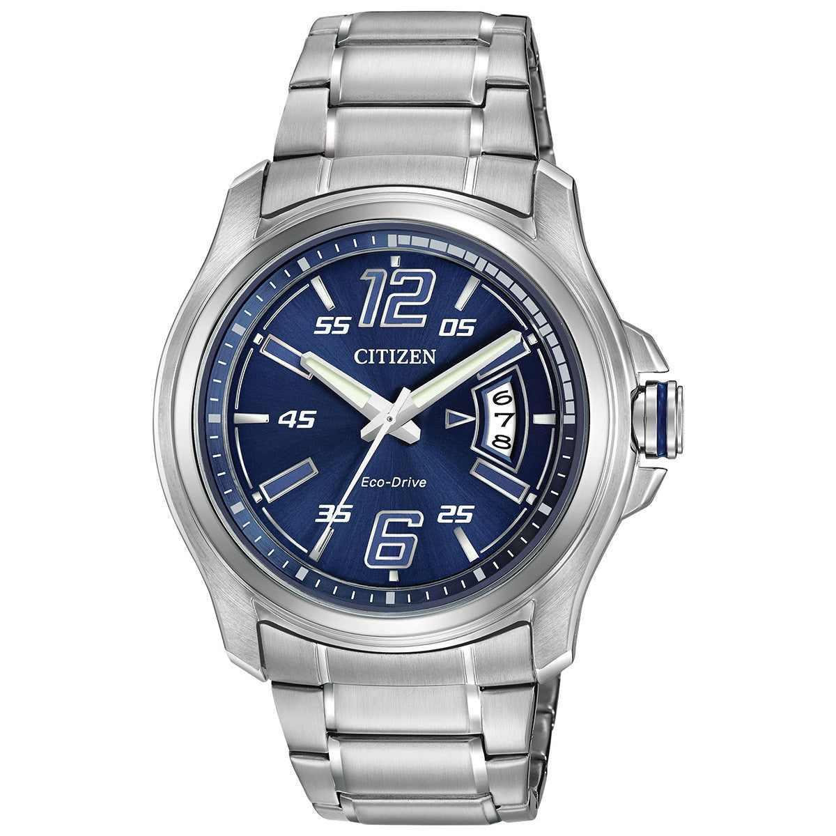 Citizen Drive HTM AW1350-83M