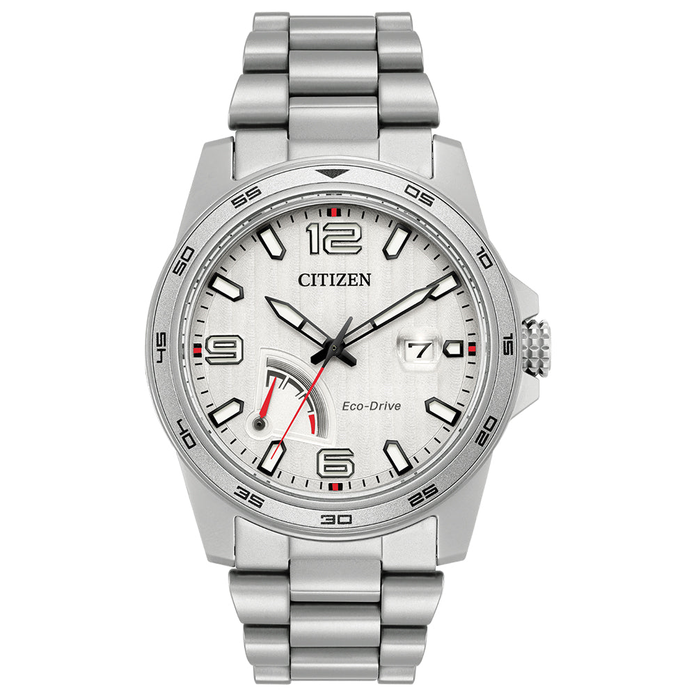 Citizen Eco-Drive PRT Collection AW7031-54A