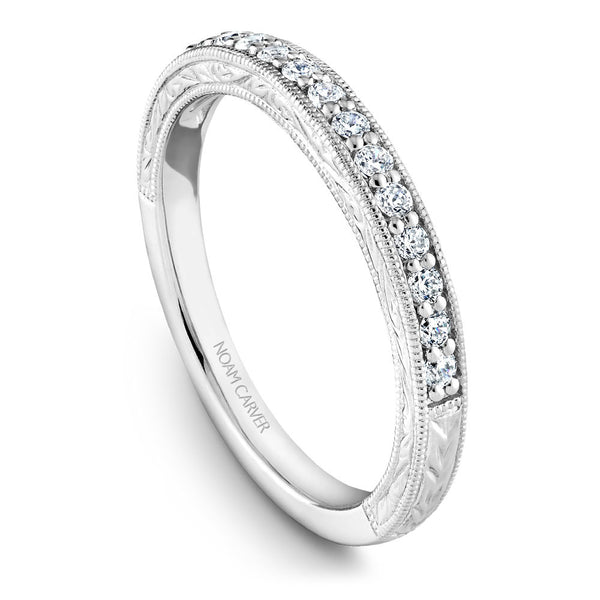 detailed diamond ring and halo ca double custom platinum band cushion rings products engagement