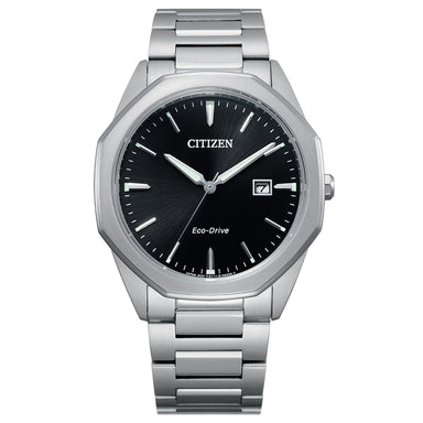 Citizen Eco-Drive Corso Collection BM7490-52E