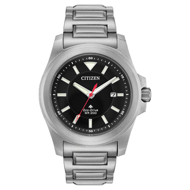 Citizen Eco-Drive Promaster Tough BN0211-50E