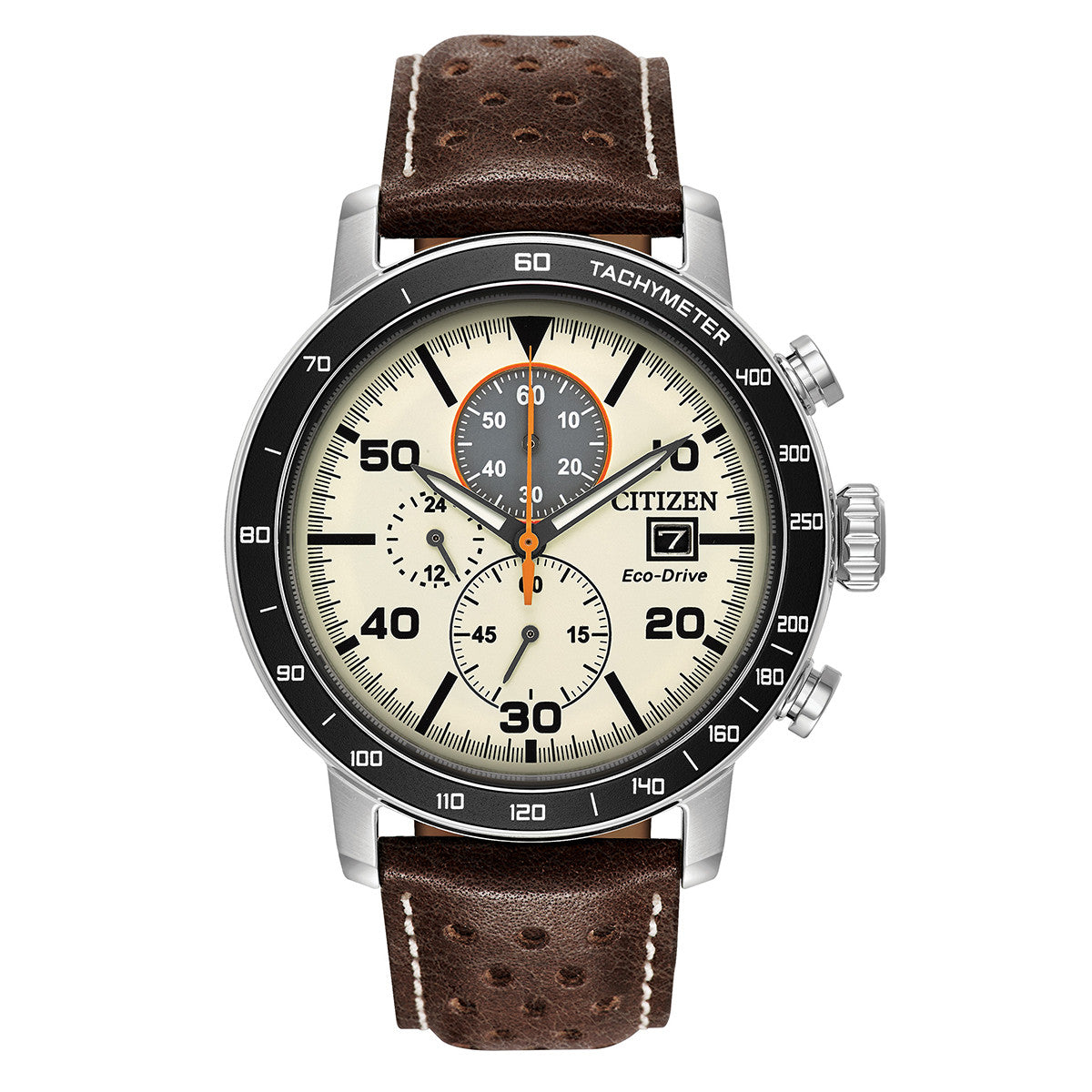 Citizen Eco-Drive Brycen CA0649-06X