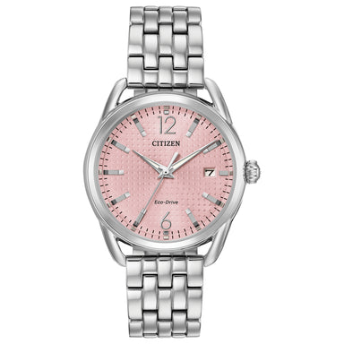 Citizen Drive LTR Collection FE6080-71X