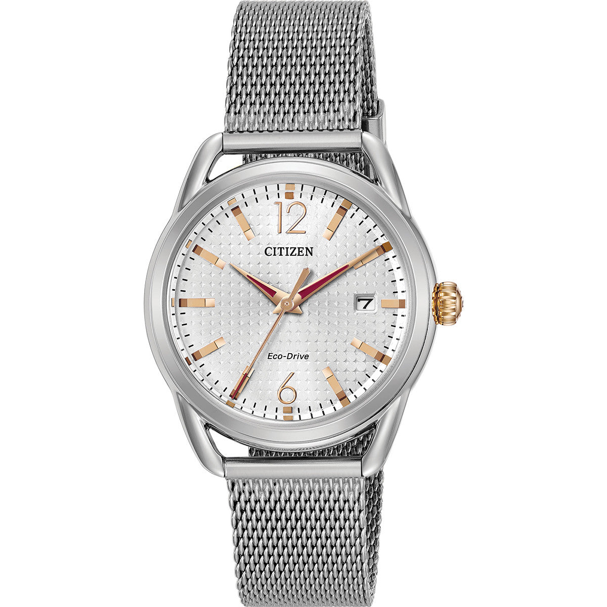 Citizen Drive LTR FE6081-51A