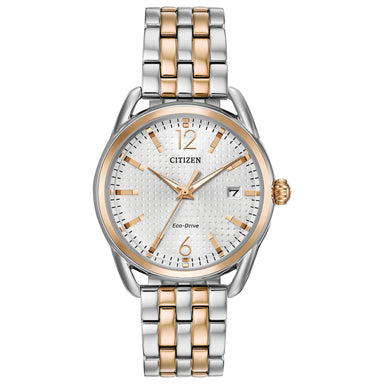 Citizen Drive LTR Collection FE6086-74A
