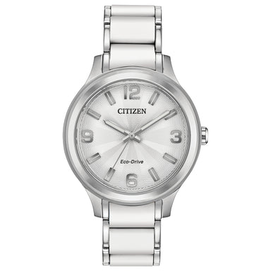 Citizen Drive AR Collection FE7070-52A