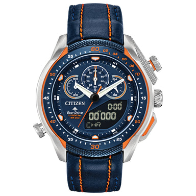 Citizen Eco-Drive Promaster SST Collection JW0139-05L