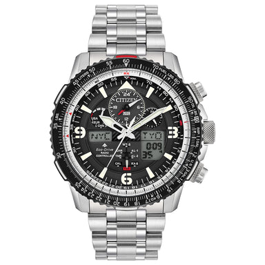 Citizen Eco-Drive Promaster Skyhawk A-T Collection JY8070-54E