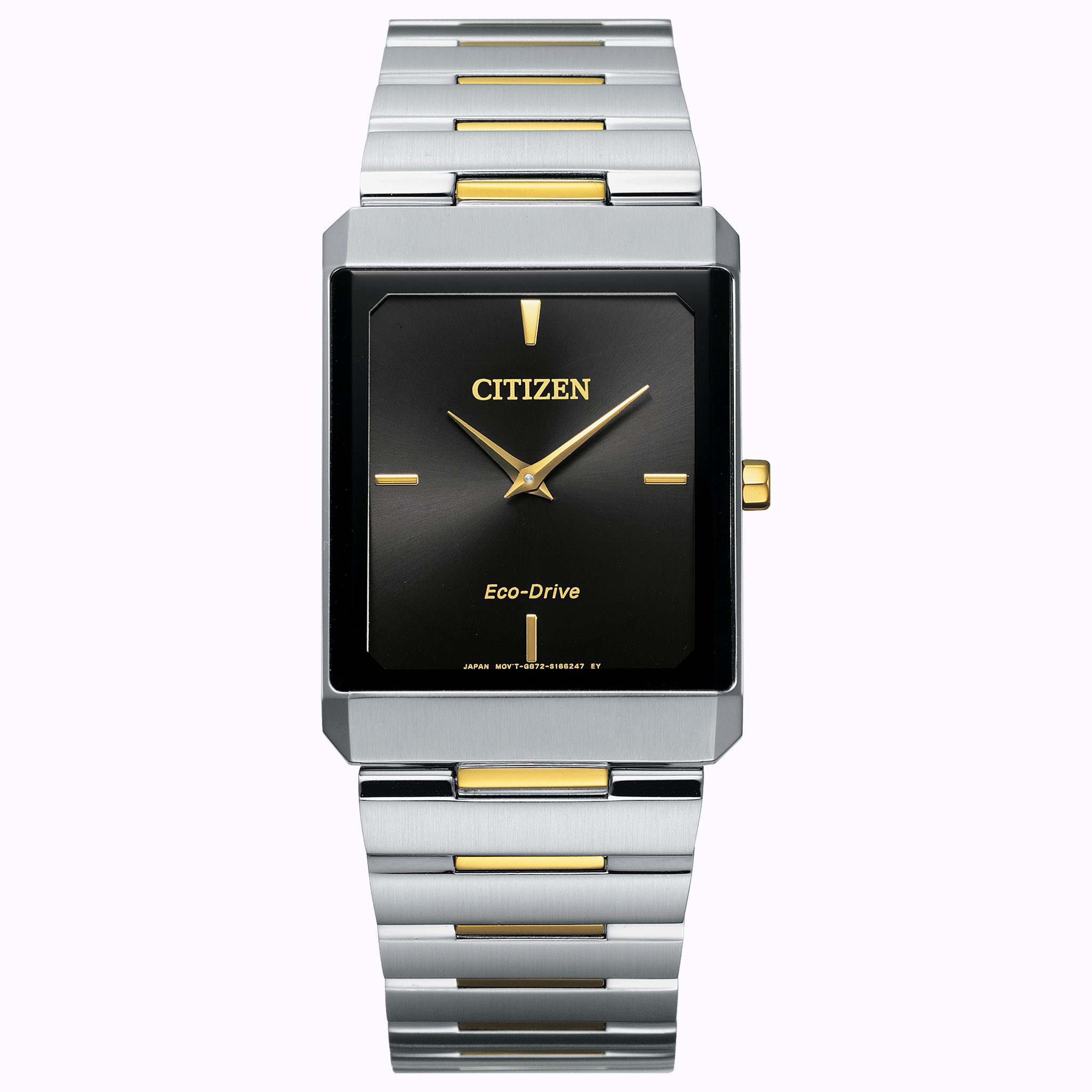 Citizen Eco-Drive Stiletto AR3104-55E