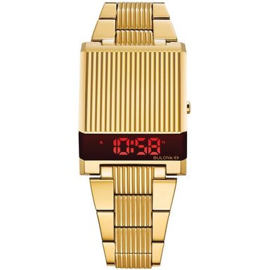 Bulova Computron Collection 97C110
