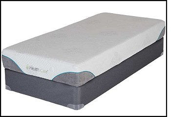 Mattress Foam by Healthcare