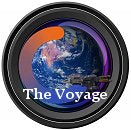 Capture the Voyage