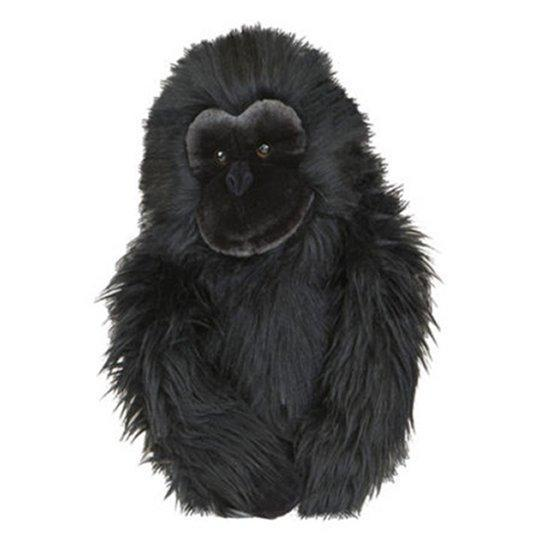 Club Head Cover - Gorilla Driver Head Cover