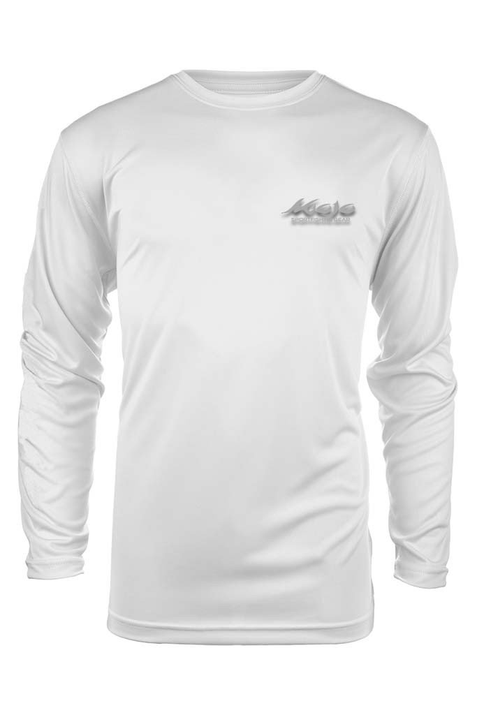 Shirts - Men's Wireman X By Mojo Sportwear