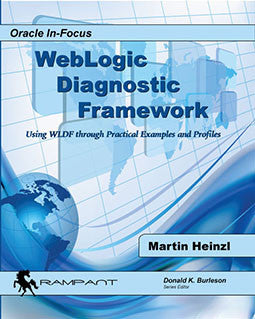 WebLogic  Diagnostic Framework