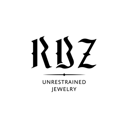 RBZ - Unrestrained Jewelry