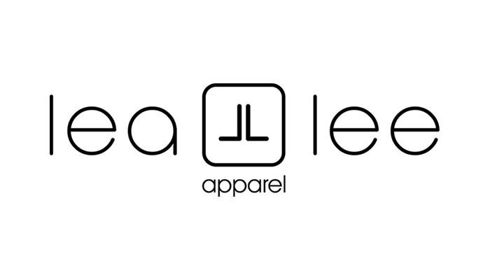 LEALEE APPAREL