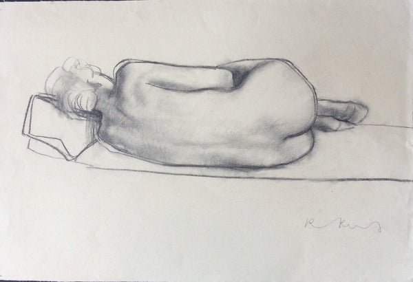 Figure Drawing (17)