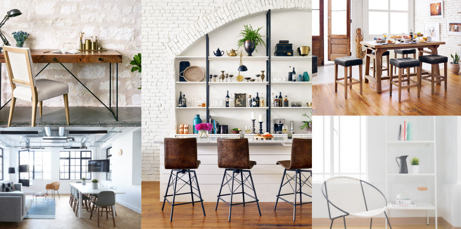 Bar Stool Co. Welcomes Designers And Trade Professionals To Take Advantage  Of Exclusive Discounts With Free Shipping.