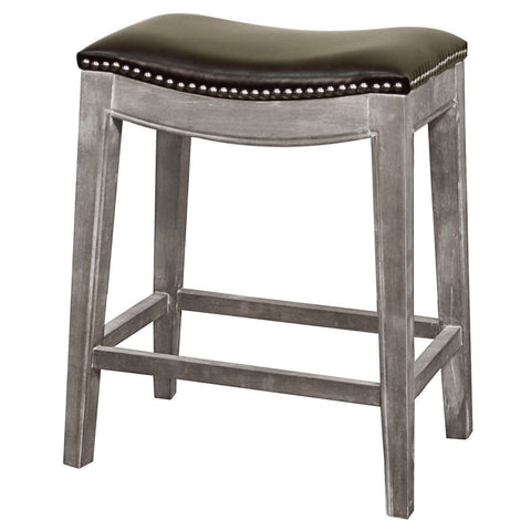 New Pacific Direct 25 Quot Elmo Counter Stools 198625b 323