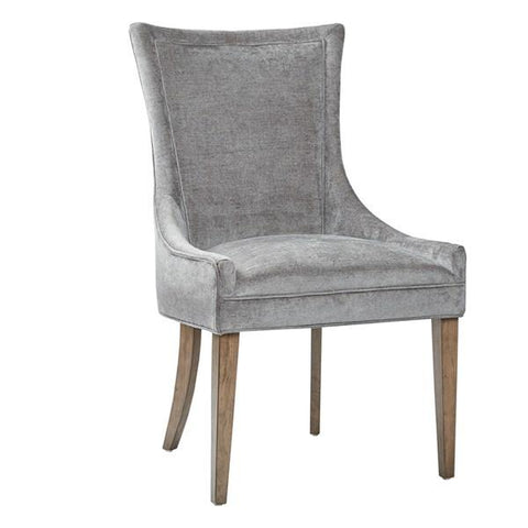 Set of 2 - Madison Park Ultra Dining Side Chair