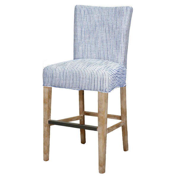 New Pacific Direct Milton Bar Stool Bar Stool Co