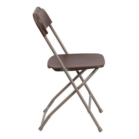 Set of 10 Hercules Series Premium Plastic Folding Chairs - Bar Stool Co.  sc 1 st  Bar Stool Co. - Shopify : hercules series chairs - Cheerinfomania.Com