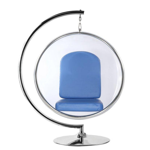 Bubble Hanging Chair Stand