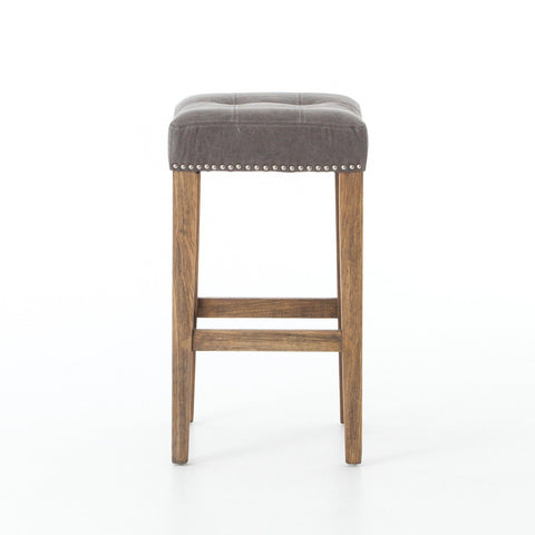 Four Hands Sean 26 Quot Counter Stool Bar Stool Co