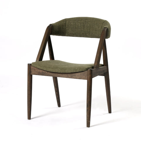 Four Hands Holton Dining Chair