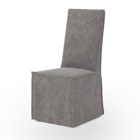Four Hands Downey Dining Chair