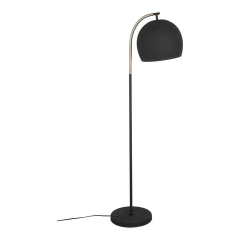 Moes' Home Collection Aladdin Floor Lamp