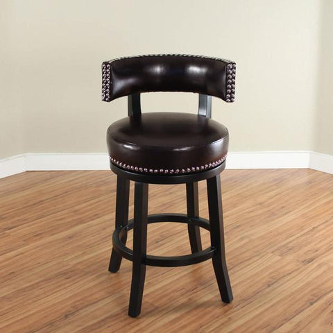 Barstools Counter Chairs Dining Chairs On Sale Now Free