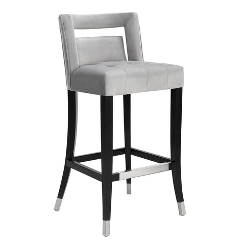 Wood Bar Stool Co