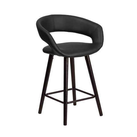 24 Counter Stool Bar Stool Co