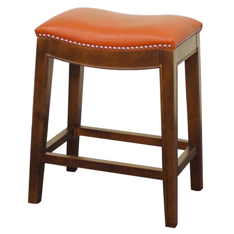 New Pacific Direct Elmo 25 Quot Counter Stool Bar Stool Co