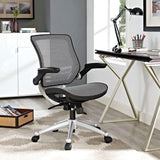 Modway Edge All Mesh Office Chair