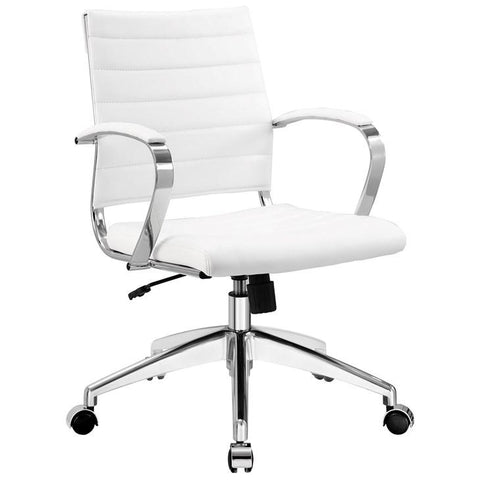 Modway Jive Mid Back Office Chair – Bar Stool Co. on brown office chair, ergonomic office chair, walmart reclining office chair, director office chair, low office chair, mid century office chair, white office chair, sciatica office chair, executive office chair, coccyx office chair, faux leather office chair, eames office chair, managers office chair, swivel office chair, mesh back office chair, pink office chair, kneeling office chair, task office chair, high-back office chair, red office chair,