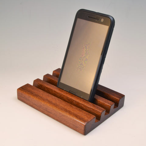Sucupria Docking Station