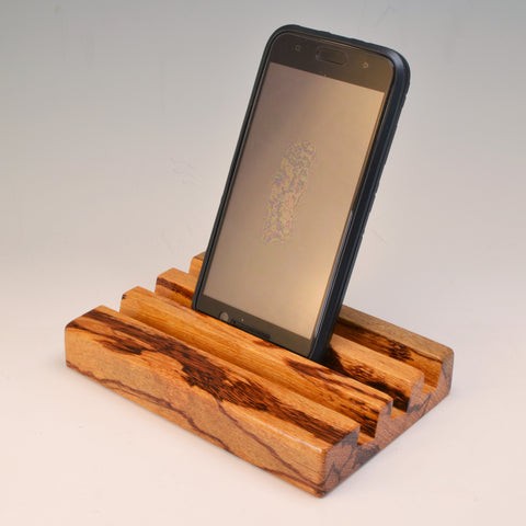 Marblewood Docking Station