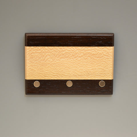 "Sycamore ""Lucas"" (KR454) Series Key Chain Holder"