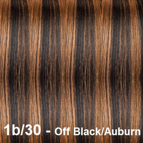 Duvessa Vienna Wave Weave 100 Remi Human Hair By Outre Weavespot