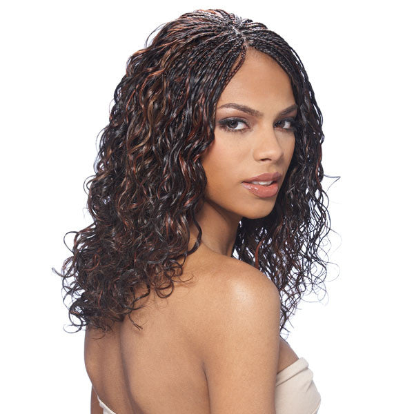 human hair braiding styles italian perm bulk 18 inch braid 100 human hair by 1732