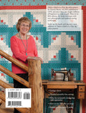 Make a Quilt in a Day Log Cabin Pattern 6th Edition