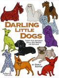 Darling Little Dogs
