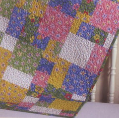 Bits N Pieces – Quilting Books Patterns and Notions : bits n pieces quilt patterns - Adamdwight.com