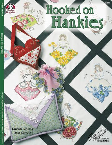 Hooked on Hankies