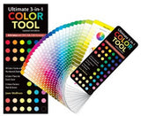 3 In 1 Color Tool 3rd Edition