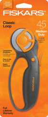 45 mm Loop Handle Rotary Cutter
