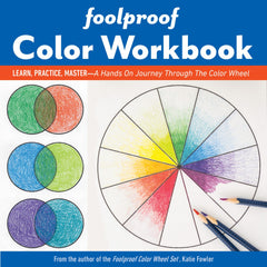 Foolproof Color Workbook